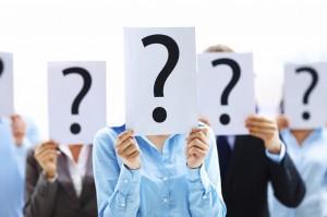 FAQs-